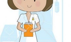 Definición de Diagnóstico de Enfermería