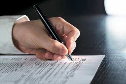 Cierre-Contable-2-formularios