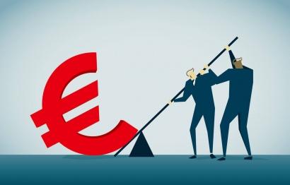 Eurozona-2-crisis
