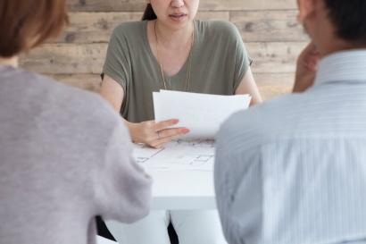 Garantia-hipotecaria