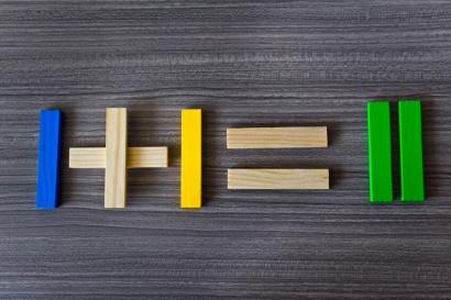 Igualdad-Matematica