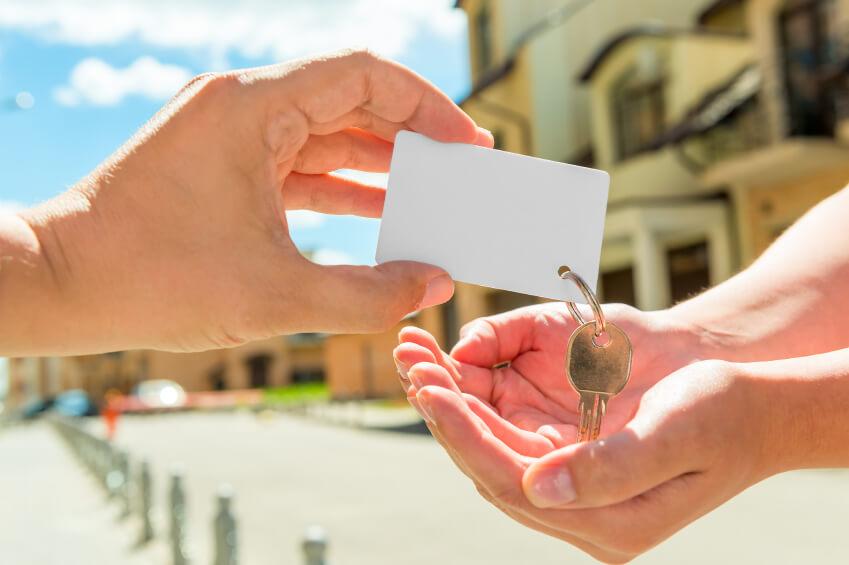 Definici n de inmobiliaria concepto en definici n abc for Inmobiliaria definicion