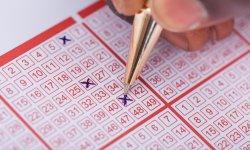 Definición de Lotería
