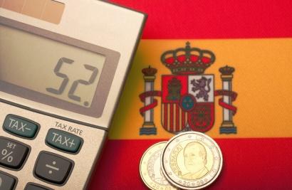 NIF-gastos-impuestos-espana