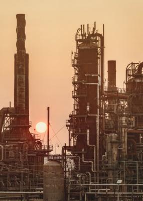 OPEP-petroleo-2