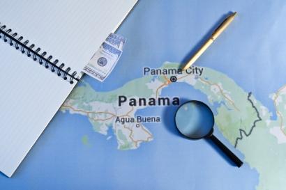 Paraiso-Fiscal-2-internacional-panama