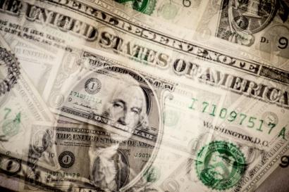 billon-dinero