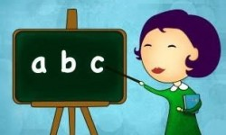 Definición de Educación Básica