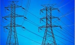Definición de Energía Eléctrica