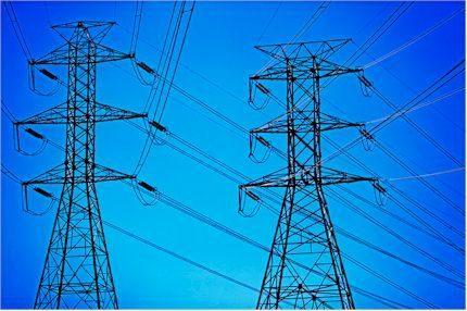 external image ener-electrica.jpg