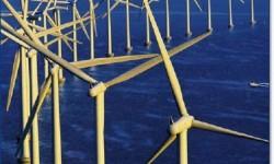 Definición de Energía renovable