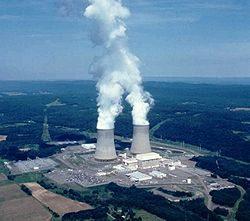 Definición De Energía Nuclear Concepto En Definición Abc