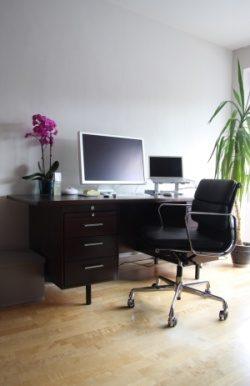 definici n de escritorio concepto en definici n abc