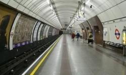 Definición de Estación