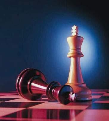 Definición de Estrategia