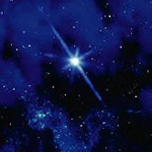 Definición de Estrella