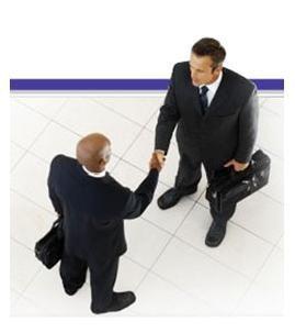 Definici n de tica profesional concepto en definici n abc for Que es practica de oficina