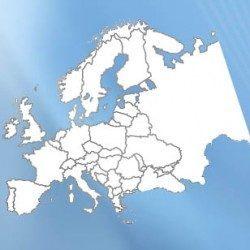 Definición de Europa