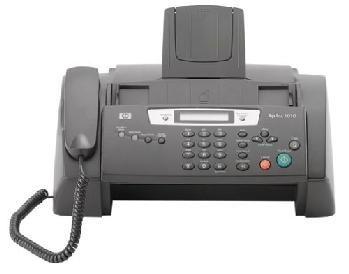 Definici n de fax concepto en definici n abc for Origen y definicion de oficina