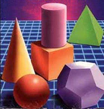 Definici n de figuras geom tricas concepto en definici n abc for Arte arquitectura definicion