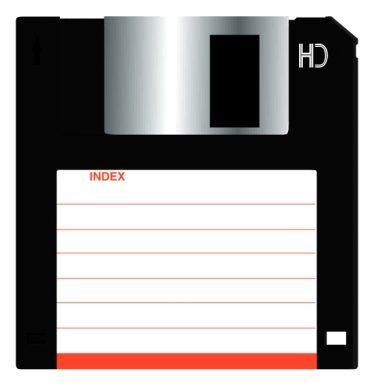 Floppy (disco)