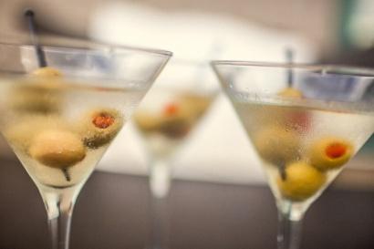 Aceitunas-2-martinis