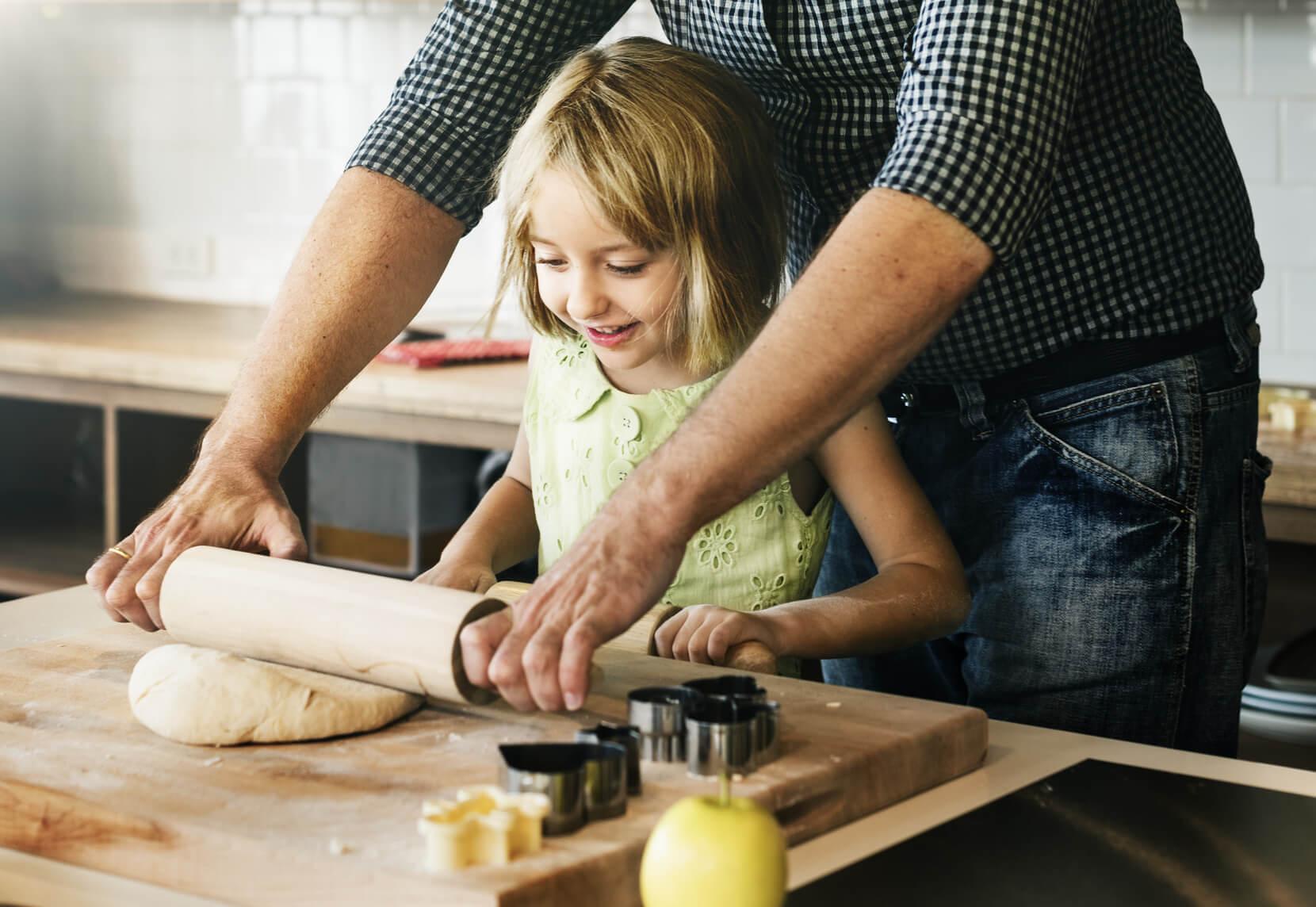 Definici n de casero comida remedio concepto en for Definicion de gastronomia