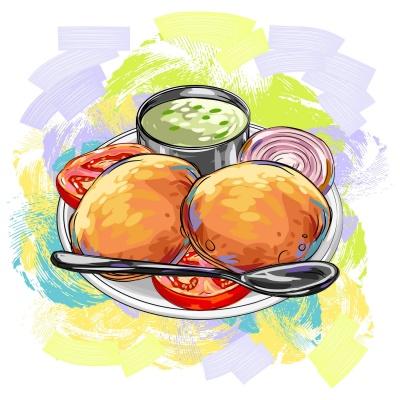 Chutney-2-comidas-india