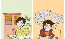 Definición de Ciclo Escolar