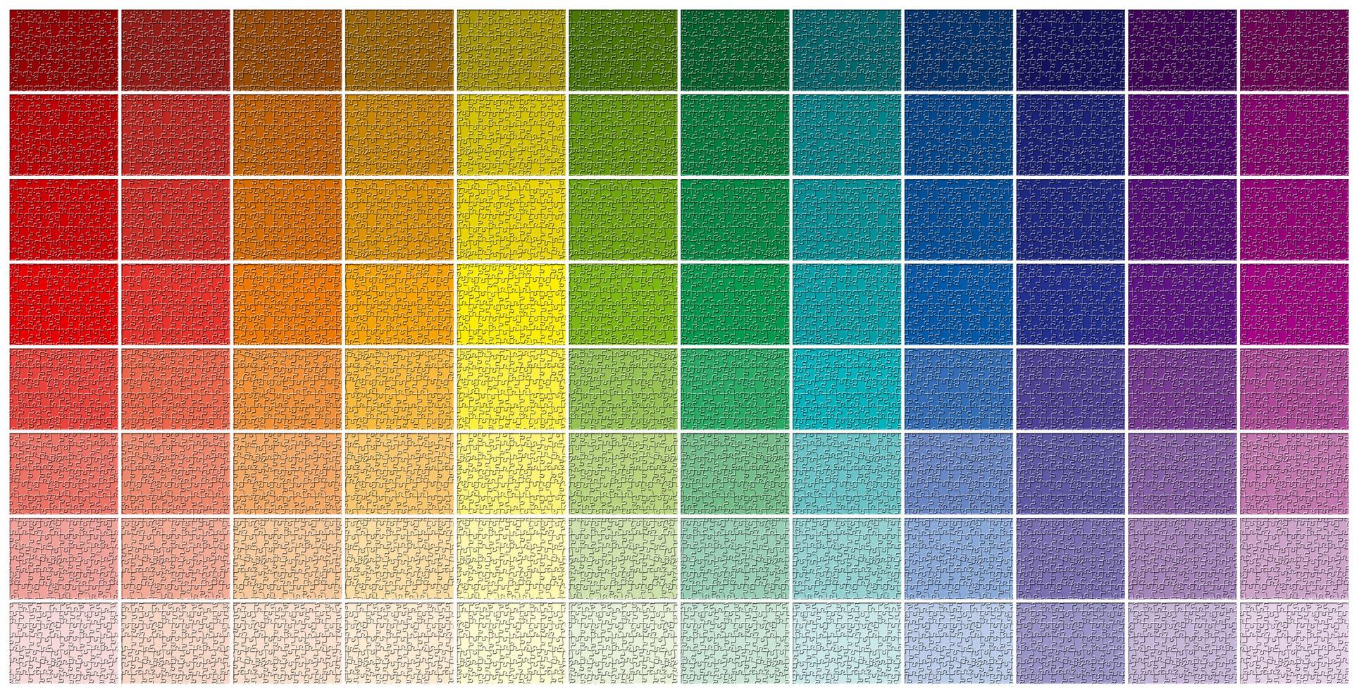 Colores fr os y c lidos definici n concepto y qu es - Colores frios y colores calidos ...
