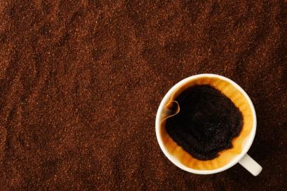 Descafeinizacion-cafe-granos