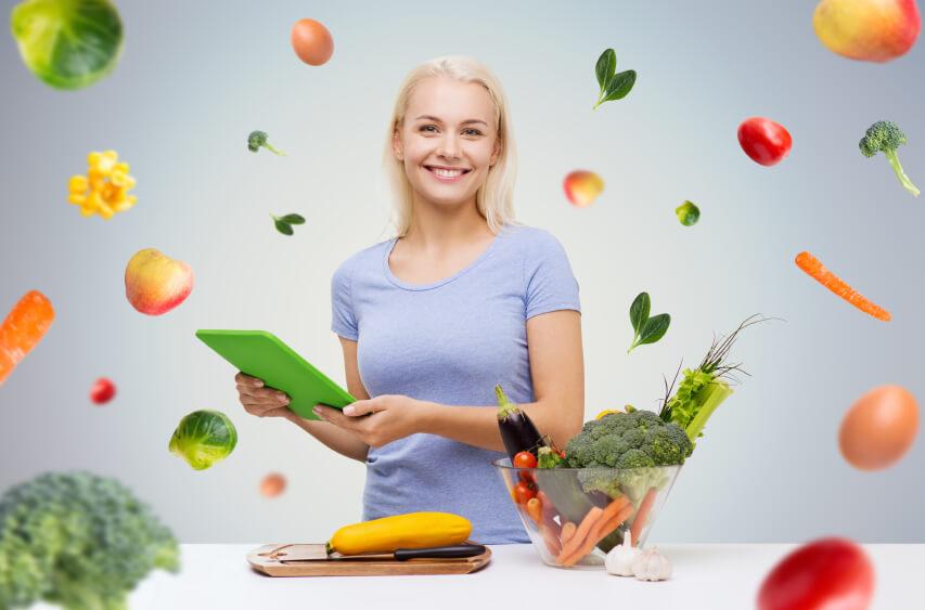 Definici n de dieta duncan concepto en definici n abc for Dieta definicion
