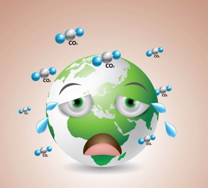 Efecto-2-contaminacion-ambiental