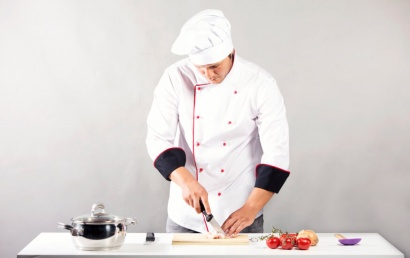 Gourmet-2-preparacion-comidas