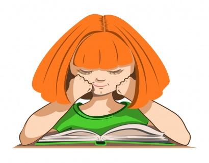 Paratexto-chica-leyendo
