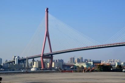 Puente-Colgante-2
