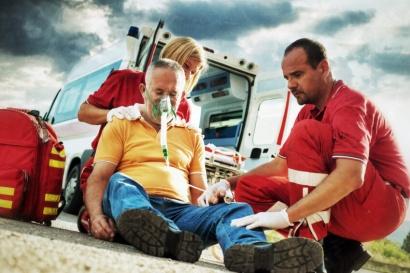 Rescate-paramedicos