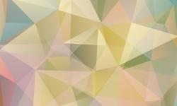 Definición de Triángulo Rectángulo