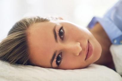 Visagismo-2-belleza-detalles-rostro