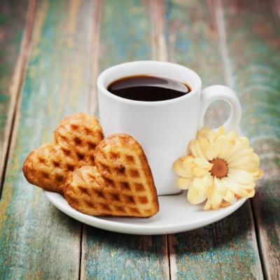 Waffles-artisticos-desayuno