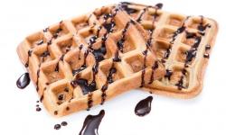Definición de Waffles