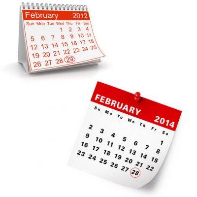 ano-Bisiesto-febrero-28-29