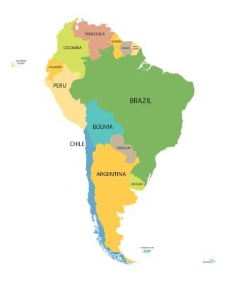 Cono-Sur-2-mapa