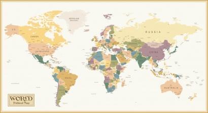 Mapa-Mundi-copmleto-paises-mundo
