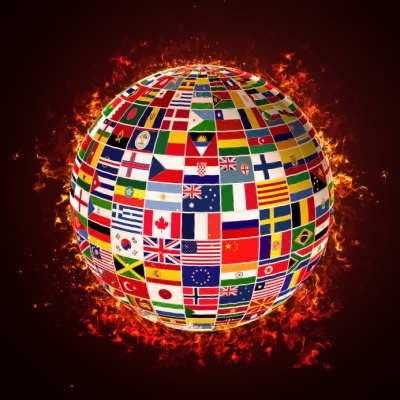 Pangea-2-continentes-paises-banderas