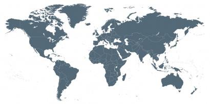 Pangea-continentes-geografia