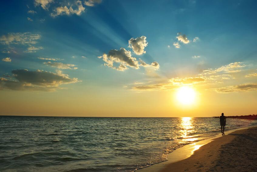 definici 243 n de solsticio de verano 187 concepto en definici 243 n abc