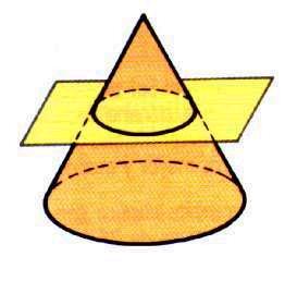 geometria proyectiva plana: