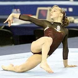 Definici n de gimnasia concepto en definici n abc for Definicion de gimnasia