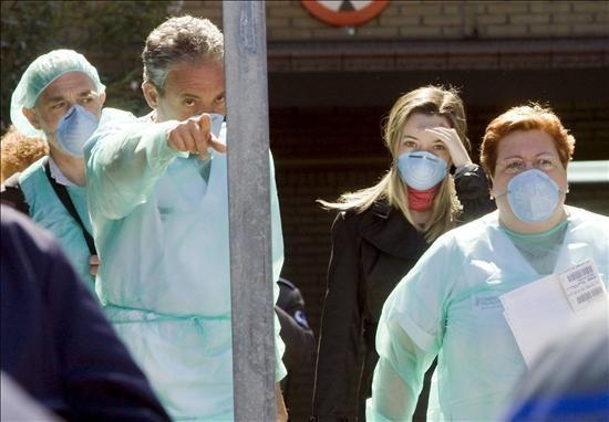 gripe-porcina
